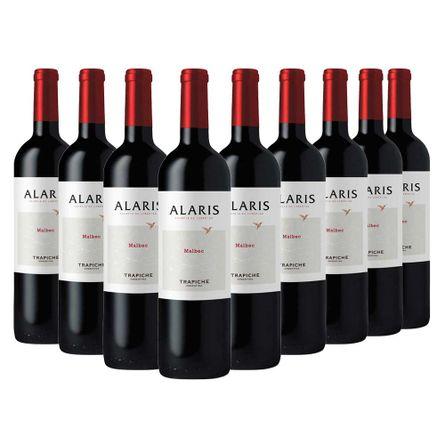 Alaris-Malbec-187-ml-Packx24