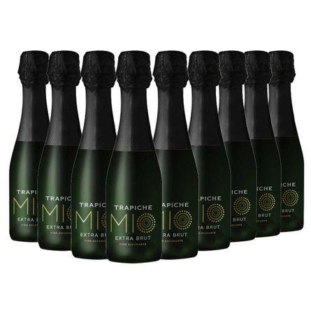 Trapiche-Espumante-Extra-Brut-187-ml-Packx24