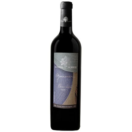 Achaval-Ferrer-Quimera-Edicion-Limitada-.-750-ml-Botella