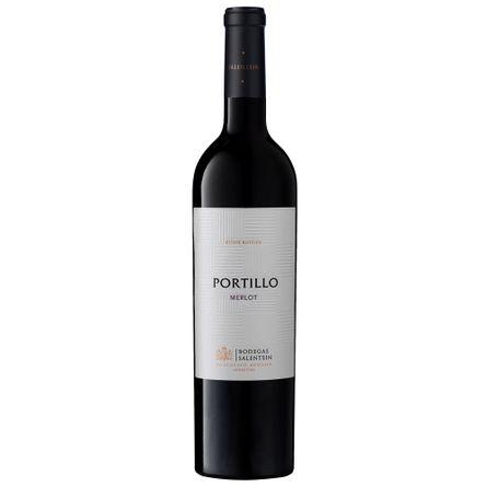 El-Portillo-Merlot-.-750-ml-Botella