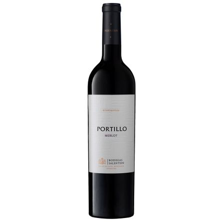 El-Portillo-Merlot-.-750-ml-Botella