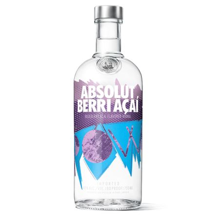 Vodka-Absolut-Berriacai-.-Vodka-.-750-ml-Botella