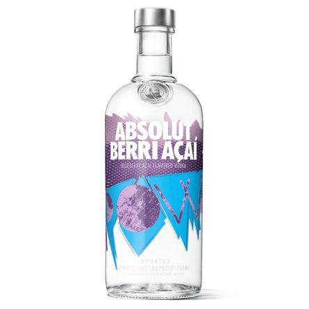 Vodka-Absolut-Berriacai-.-Vodka-.-750-ml-Botella