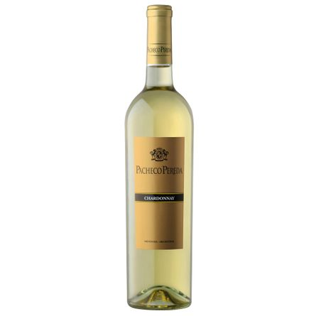 PACHECO-PEREDA-CHE-Chardonnay-.-750-ml-Botella