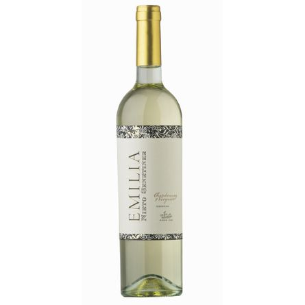 Emilia-Nieto-Senetiner-Chardonay---Viognier-Botella