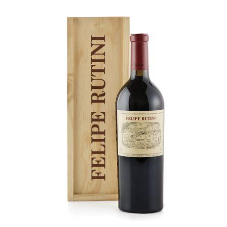 Felipe-Rutini-.-Cofre-x-1-Botella-.-750-ml-Estuche