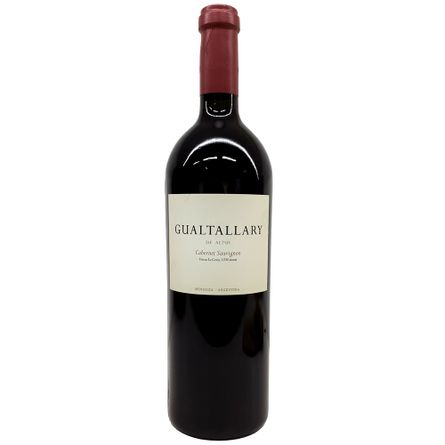 Gualtallary-Cabernet-.-2-x-750-ml-Producto