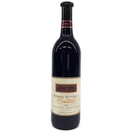 Robert-Mondavi-North-Coast-Cabernet-Sauvignon-.-750-ml-Producto