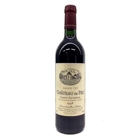 Chateau-de-Pez-.-750-ml-Producto