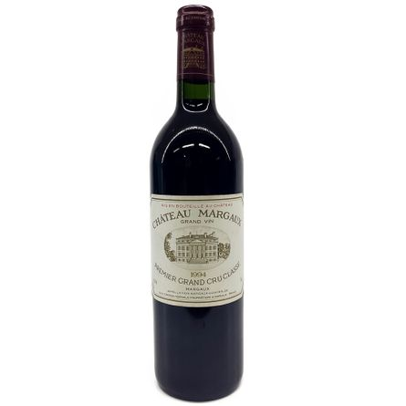Chateau-Margaux-Cosecha-1994-.-Blend-.-750-ml-Producto