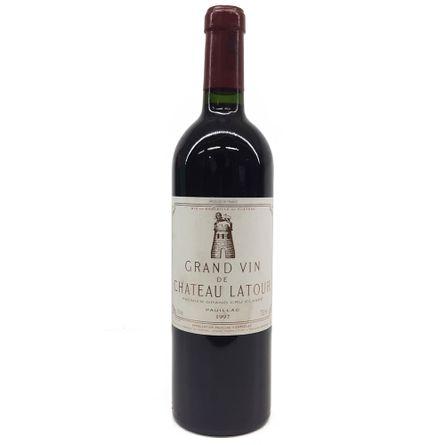 Chateau-Latour-Cosecha-1997-.-Blend-.-750-ml-Producto