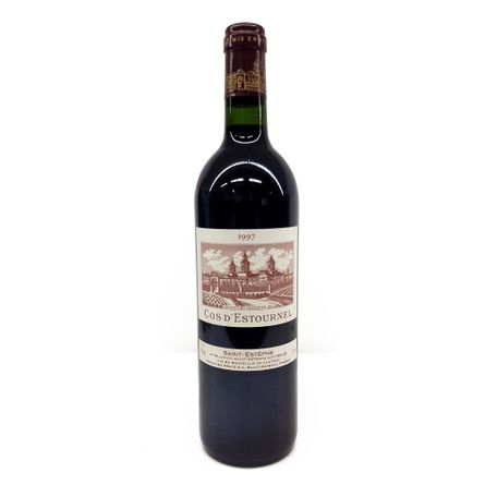 Chateau-Cos-d-Estournel-Cosecha-1997-.-Blend-.-750-ml-Producto