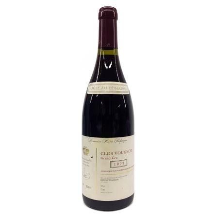 Reine-Pedauque-Clos-vougeot-1997-.-Blend-.-750-ml-Producto