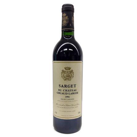 Chateau-Sarget-Du-Graud-La-Rose-1994-.-Blend-.-750-ml-Producto