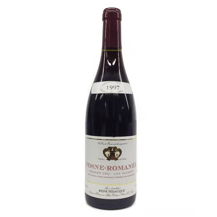Reine-Pedauque-Vosne-romanee-1997-.-Blend-.-750-ml-Producto