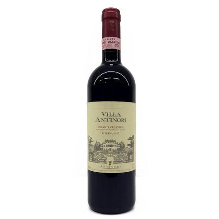 Villa-Antinori-Chianti-Clasico-.-750-ml-Producto