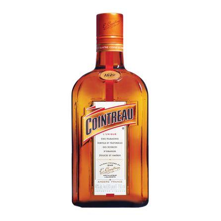 Cointreau-con-Estuche-.-700-ml-Producto