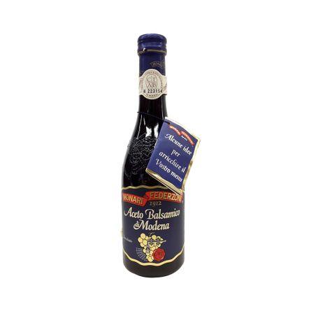 Monari-Federzoni-10-Años-.-Aderezos-.-500-ml-Producto