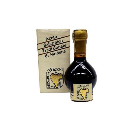 Monari-Federzoni-40-Años-.-Aderezos-.-250-ml-Producto