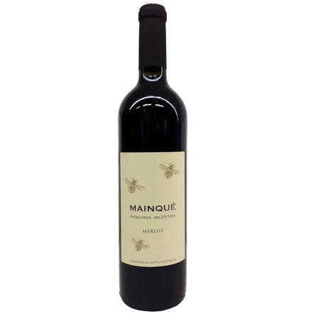 MAINQUE-MERLOT-.-750-ml-Producto