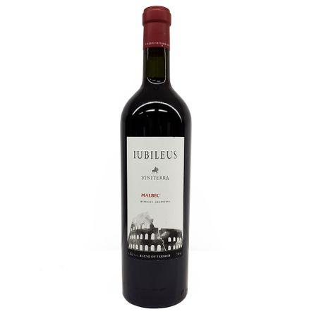 Viniterra-Ibeleus-Edicion-Limitada-.-Blend-.-750-ml-Producto