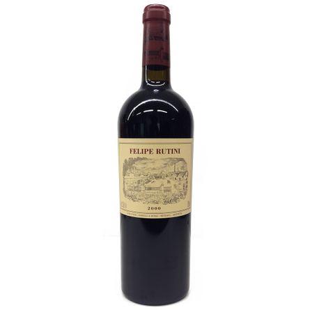 FELIPE-RUTINI-2000-.-BLEND-.-750-ML-Botella