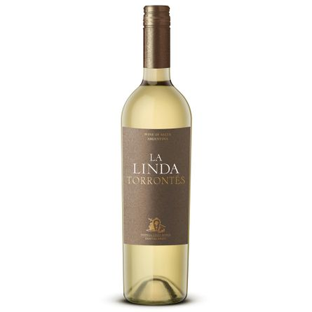 La-Linda-·-Torrontes-750-ml-Botella