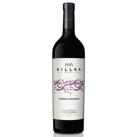 Killka-Cabernet-Sauvignon-Botella