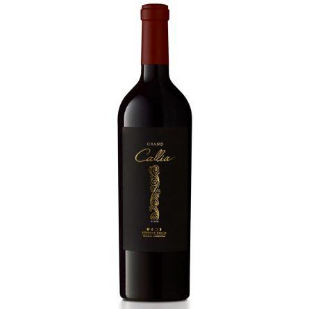 Callia-Grand-.-Blend-.-750-Ml-Botella