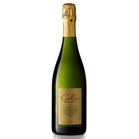 Callia-.-Extra-Brut-.-750-ml-Botella