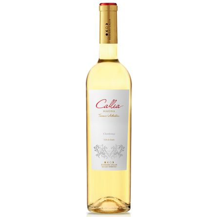 Callia-Magna-.-750-Ml-.-Chardonnay-Botella