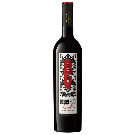 Callia-Esperado-Sirah---Cabernet-Sauvignon-.-750-Ml-.-Blend-Tinto-Botella