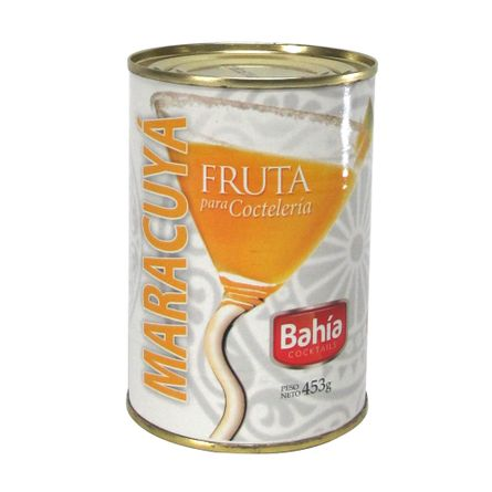 Bahia-Cocktails-.-Pulpa-De-Maracuya-.420-Grs-Botella