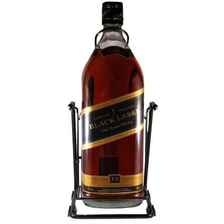 Johnnie-Walker-Black-Label-12-Galon-.-Blend-.-4500-ml-Botella