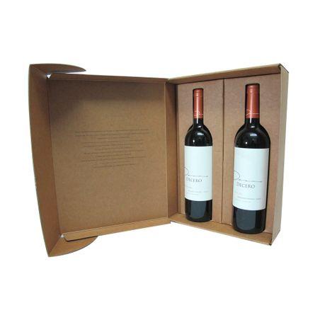 Estuche-DOBLE-DECERO-MALBEC-CABERNET-.-750-ml-Botella
