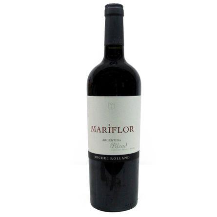 Mariflor-.-Blend-.-750-Ml-Botella