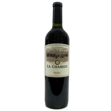 La-Chamiza-Polo-Amateur-Malbec-.-750-Ml-Botella