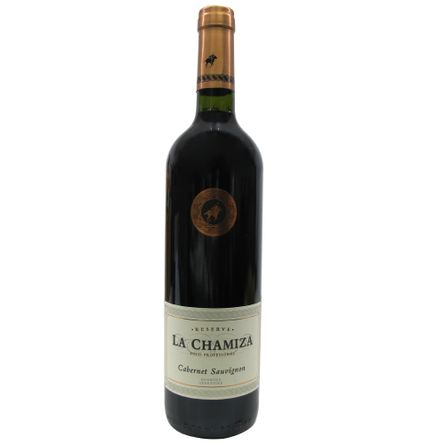 La-Chamiza-Polo-Profesional-Cabernet-Sauvignon-.-750-Ml-Botella
