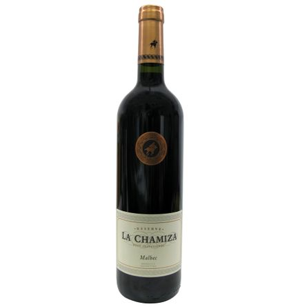 La-Chamiza-Polo-Profesional-Malbec-.-750-Ml-Botella