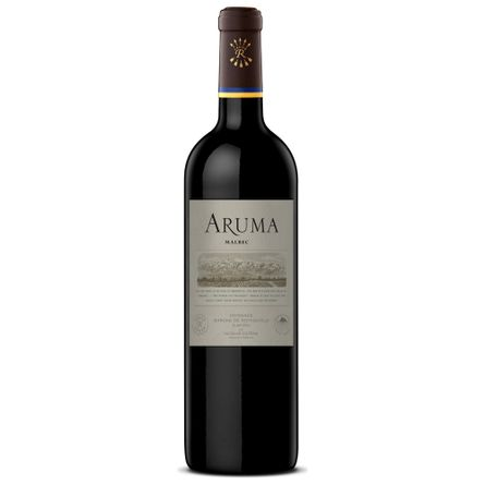 Aruma-.-Malbec-.-750ml-Botella