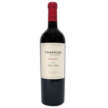 Single-Vineyard-S.Lastra-.-750-ml-Botella