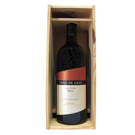 COFRE-FOND-DE-CAVE-Reserva--MALBEC-Botella