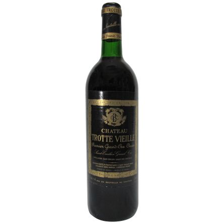 CHATEAU-TROTTE-VIEILLE-.-750-ml-Botella