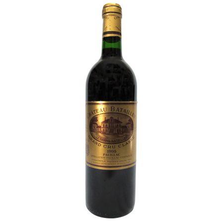 CHATEAU-BATAILLEY-.-750-ml-Botella