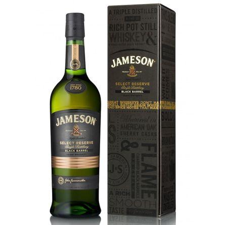 Jameson-Irish-Whiskey-.-Select-Reserve-.-750-ml-Botella