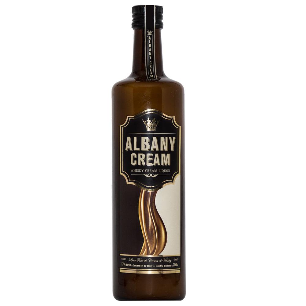 Resultado de imagen para ALBANY CREAM