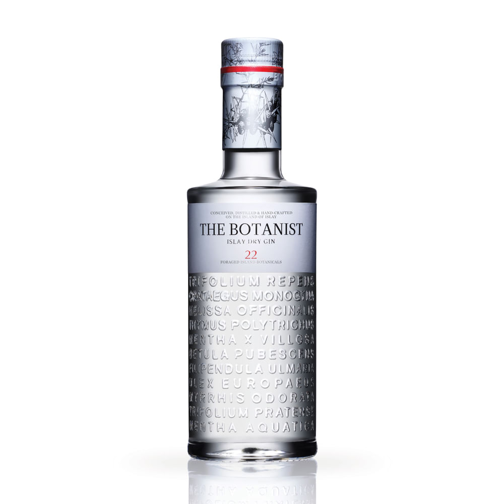 The-Botanist-.-Gin-.-750-ml-Botella