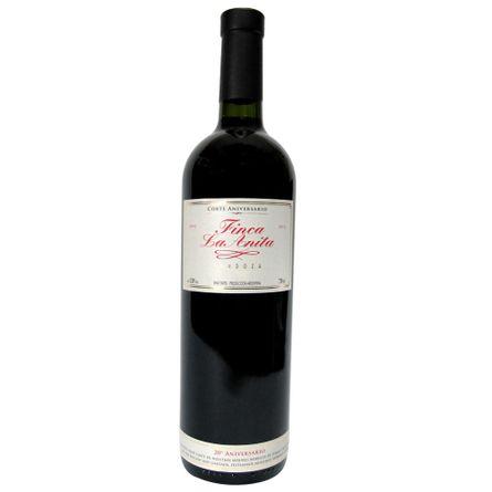 La-Anita-Corte-Aniversario-syrah----Petite-Verdot-.-Blend-.-750-Ml-Botella