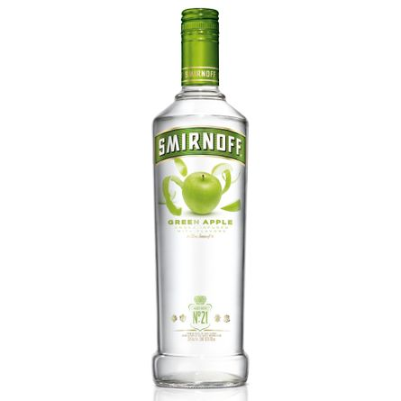 Smirnoff-Manzana-Vodka-700-ml-Botella