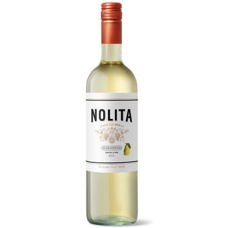 Nolita-Pera-Y-Chardonnay-750-ml-Botella